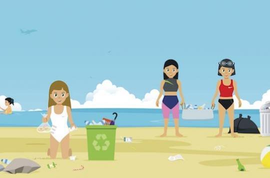 Médicaments, pollution : pourquoi les personnes réagissent-elles différemment au même environnement ?