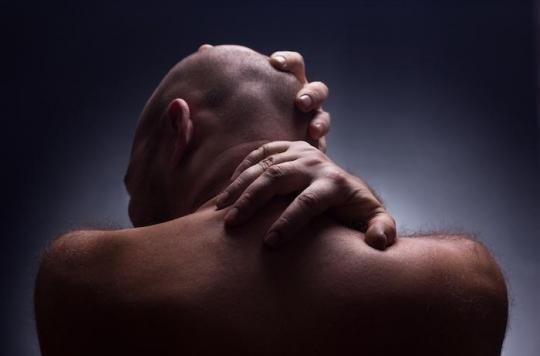Cancer de la tête et du cou récidivant ou métastasé : intérêt majeur de l'immunothérapie