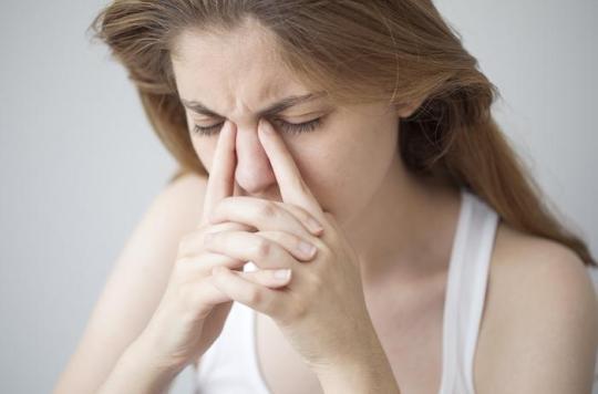 Etude américaine : les douleurs nerveuses chroniquestraitées en \
