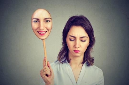Troubles bipolaires : contrôler son poids et son alimentation améliore l'efficacité du traitement