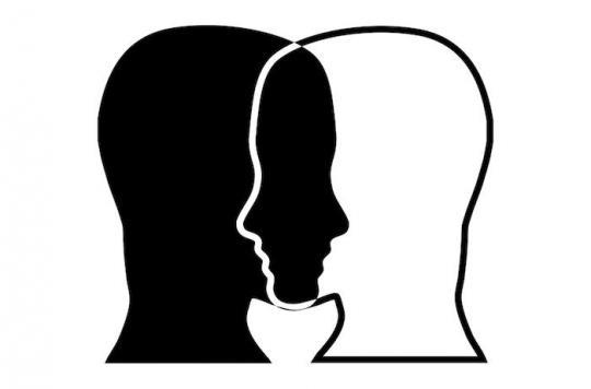 Expérimentez ce qui se passe dans la tête d'un  schizophrène pour comprendre la maladie
