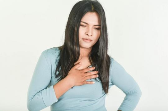 Prilosec, Nexium, Prevacid : ces médicaments courants provoqueraient une insuffisance rénale