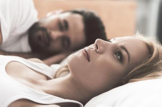Stress : notre corps est plus vulnérable à celui du soir