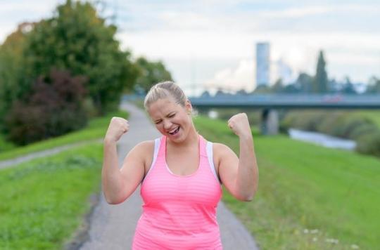 Obésité : des médecins mettent au point une toute nouvelle intervention