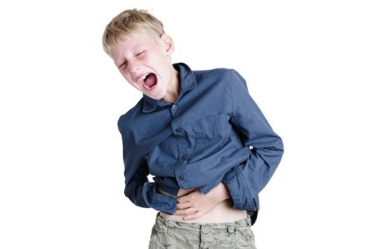 Appendicite : la chirurgie n'est pas toujours nécessaire, les antibiotiques peuvent suffire