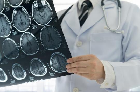 Des chercheurs de l'Inserm filment le cerveau pour mieux comprendre le sommeil