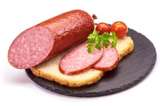 Troubles bipolaires : la viande transformée peut déclencher la phase maniaque