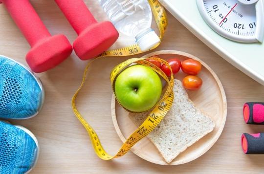 Poids, muscles, détox : six régimes efficaces à tester en fonction de ses objectifs