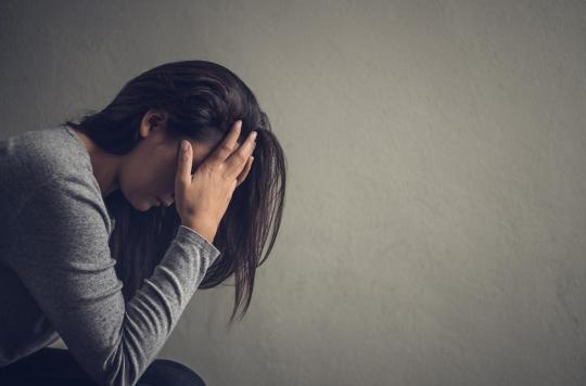 Deuil : quelle conséquence sur la santé physique et psychique ?