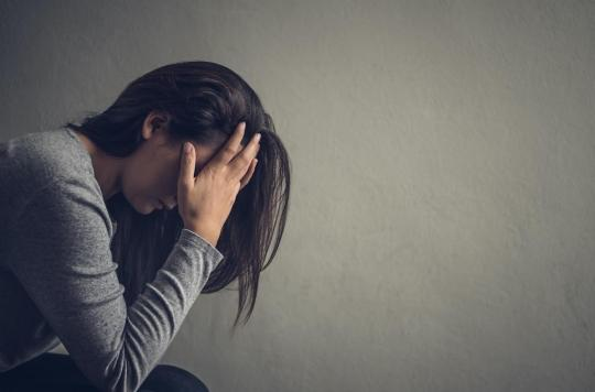 Près de la moitié des salariés confinés en détresse psychologique