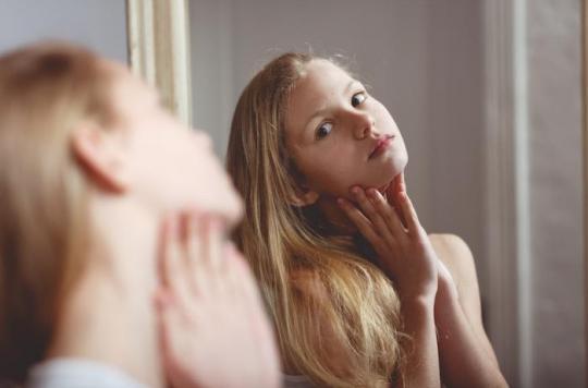 La puberté précoce est en augmentation et doit être traitée