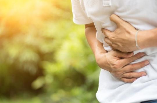 Il existe un moyen naturel pour lutter contre les maladies inflammatoires du côlon