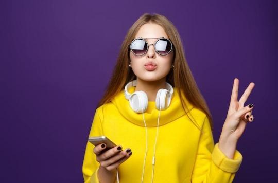 A quoi sert la crise d'adolescence ?