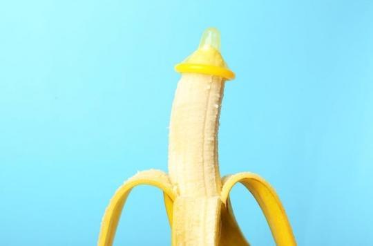 Sida, chlamydia et gonocoque : les infections sexuellement transmissibles sont en forte hausse
