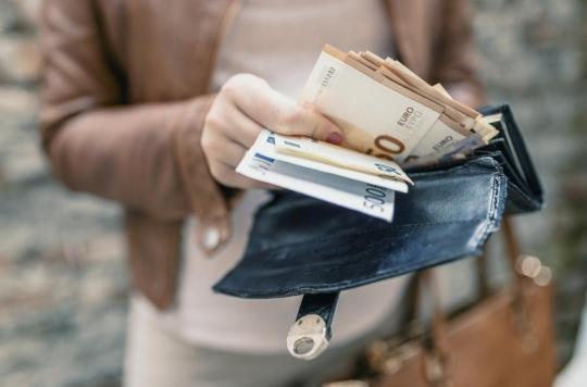 Comment l'hormone de la faim influence nos prises de décisions financières