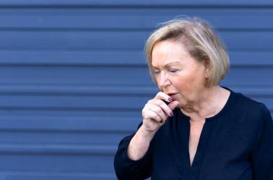 Poumons : l'impact des médicaments courants est largement sous-estimé