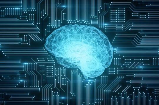 Dépression : comment les variations de l'humeur peuvent être décodées dans le cerveau