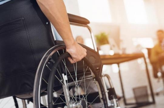 Sclérose en plaque : comment limiter au mieux le handicap