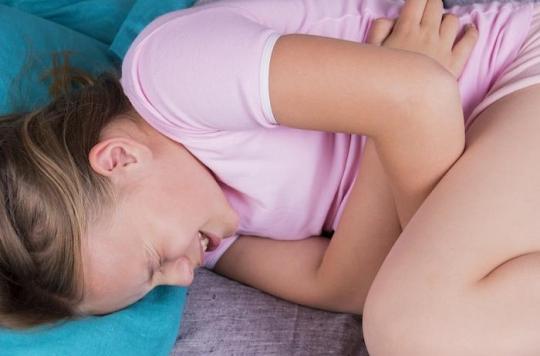 Un bébé de 6 mois meurt d'une gastro-entérite : l'utilité du vaccin contre les rotavirus