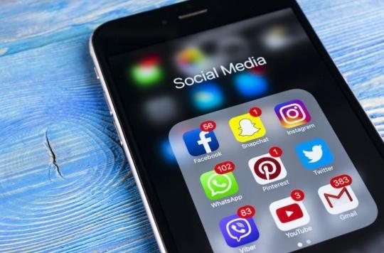Tabac : ces marques qui font de la publicité sur les réseaux sociaux en toute discrétion