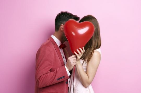 Psychologie : comment prendre soin de son couple ?