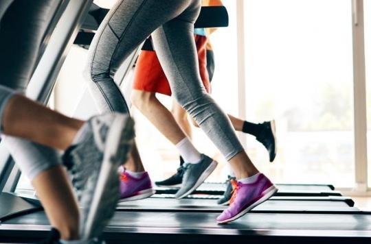 Pratiquer une activité physique pendant 15 minutes améliore la mémoire