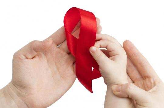VIH : 8 bébés bulles sauvés grâce au virus du sida