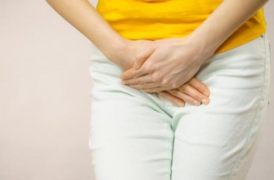 Urinary tract infection: some prescribed antibiotics are not ...