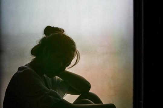 Plus de 7% des Français de 18 à 75 ans ont déjà tenté de se suicider