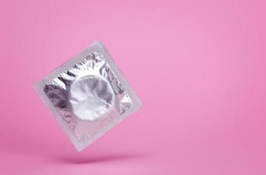 Sexualité : ce préservatif pourrait révolutionner les rapports sexuels
