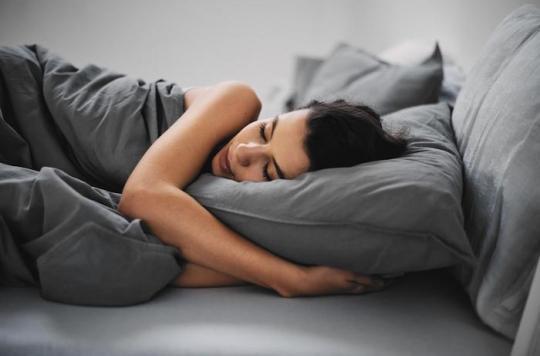 Troubles du sommeil : comment dormir moins de 4h par nuit impacte nos capacités cognitives