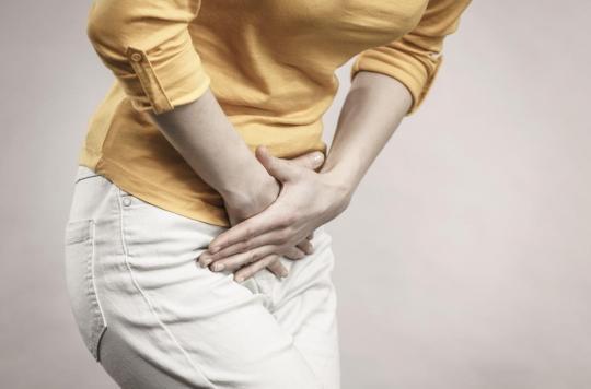 Infection urinaire : seulement un tiers des patients traités par antibiotiques en sont réellement atteints