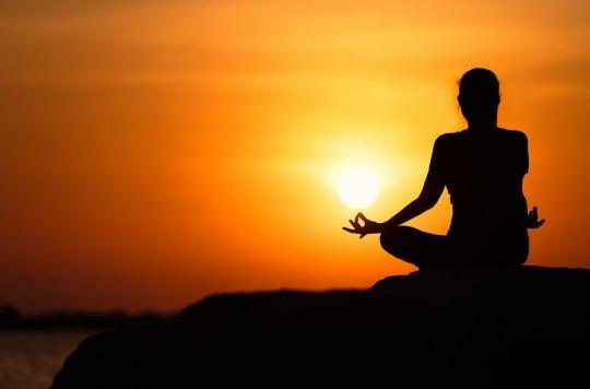 Agression sexuelle : la méditation et l'exercice aérobique aident les femmes à se rétablir