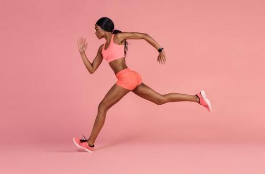 Maladies cardiovasculaires : les sportifs ne sont pas à l'abri