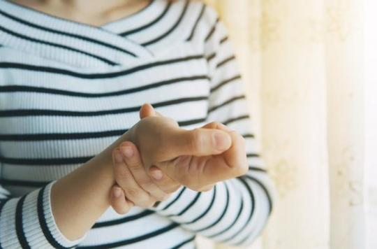 Nord : elle perd l'usage de sa main après le retrait de son implant contraceptif