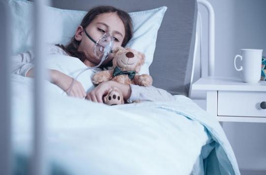 Cancer du sang : qu'est-ce que les CAR-T Cells, ce traitement révolutionnaire qui débarque en France ?