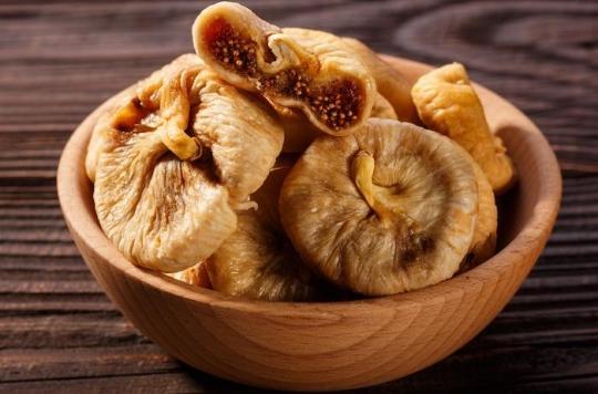 Alimentation : manger beaucoup de fibres protège de l'ensemble des maladies