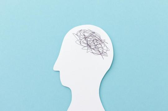 Alzheimer : une protéine synthétique mise au point pour bloquer le développement de la maladie