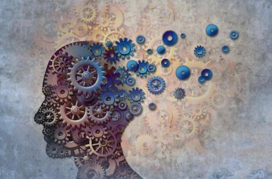 Alzheimer : les cellules du cerveau peuvent modifier leur ADN et favoriser l'arrivée de la maladie