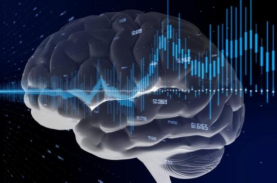 Alzheimer : la synchronisation des ondes cérébrales, remède contre le déclin de la mémoire