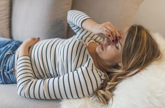 Syndrome de fatigue chronique : bientôt un test pour le diagnostiquer