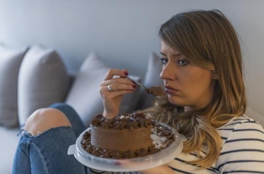 Nutrition : comment les aliments riches en calories perturbent notre horloge biologique