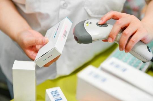 Dès 2020, les patients refusant les médicaments génériques seront moins bien remboursés