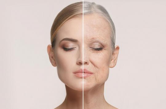 Des chercheurs décodent le mécanisme du vieillissement