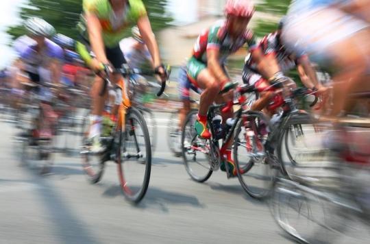Mort subite chez les jeunes : seule une minorité de cas est en rapport avec le sport