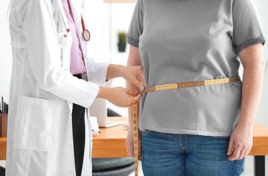 Espagne : la ville de Naron veut perdre 100 000 kilos en deux ans