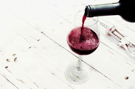 Alcool : l'Académie de médecine appelle les pouvoirs publics à prendre des vraies mesures