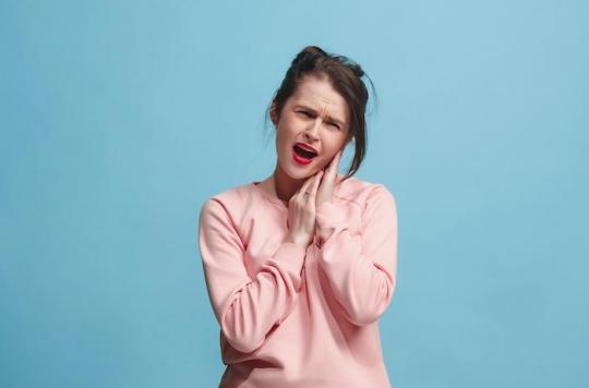 Fibromyalgie : une inflammation du cerveau démontrée pour la première fois