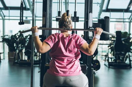 Fibrillation auriculaire : l'exercice physique peut réduire le risque chez les personnes obèses