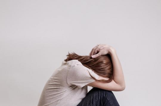 Une mutation génétique réduirait la peur, l'anxiété et la timidité